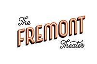 The Fremont Theater, home of Portland Story Theater