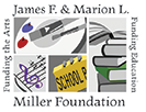 Miller-Foundation-Logo