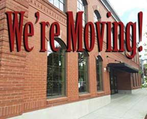 MovingTheFremont