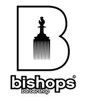 Bishops Barbershop, sponsor of Portland Story Theater
