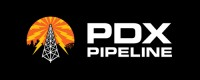 PDX Pipeline, proud sponsor of Portland Story Theater