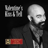 13-14February16_Valentines