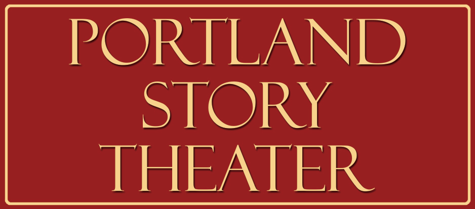 Portland Story Theater, Inc.