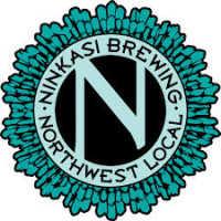 Ninkasi, proud sponsor of Portland Story Theater