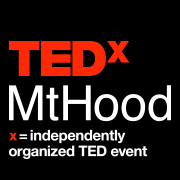 180x180xTEDxMtHood_logo.png.pagespeed.ic.rt06mwI_2R
