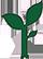 fertileground_leaf