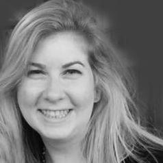 Colleen Hageman, Board Member, Portland Story Theater
