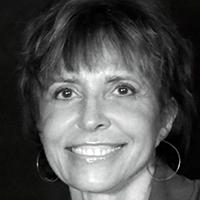 Diane Ponti, Board Member, Portland Story Theater