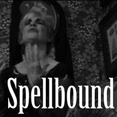 Calendar_spellbound