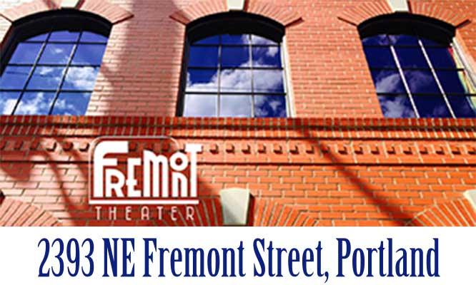 Fremont-web