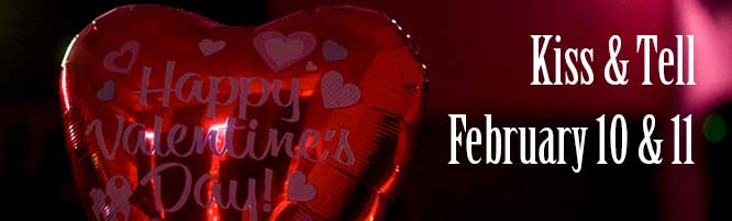 valentines-KissTell