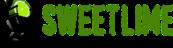 Sweetlime Productions
